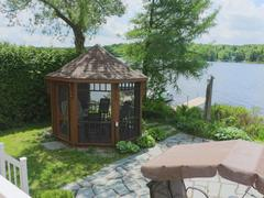 cottage-for-rent_eastern-townships_63185