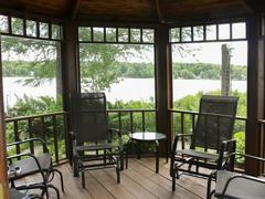 cottage-for-rent_eastern-townships_63190
