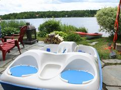 cottage-for-rent_eastern-townships_63195