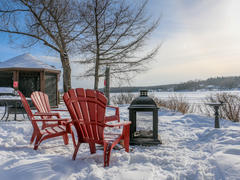 cottage-for-rent_eastern-townships_69652