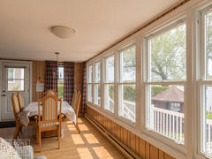 cottage-rental_les-pieds-dans-l-eau_117301