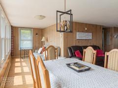 cottage-rental_les-pieds-dans-l-eau_117304
