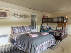 cottage-rental_les-pieds-dans-l-eau_117311