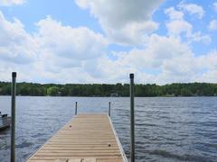 cottage-rental_les-pieds-dans-l-eau_63157