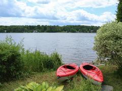 location-chalet_les-pieds-dans-l-eau_63162