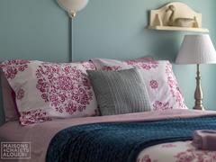 rent-cottage_St-Claude_117300