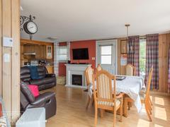 rent-cottage_St-Claude_117303