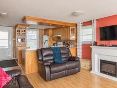 rent-cottage_St-Claude_117306