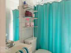 rent-cottage_St-Claude_117310