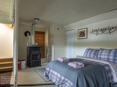 rent-cottage_St-Claude_117313