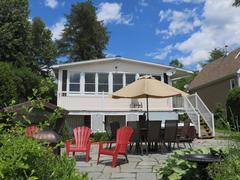 rent-cottage_St-Claude_63159