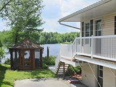 rent-cottage_St-Claude_63167