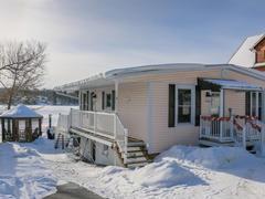 rent-cottage_St-Claude_69653