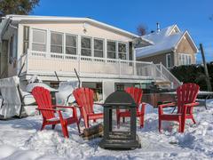 rent-cottage_St-Claude_69654
