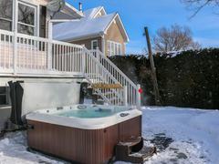 rent-cottage_St-Claude_69656