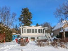 rent-cottage_St-Claude_69657