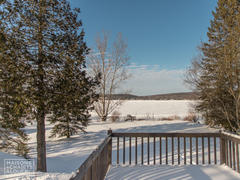 cottage-for-rent_eastern-townships_104233