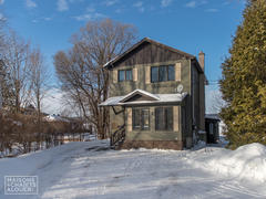 cottage-for-rent_eastern-townships_104238