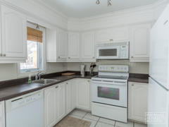 cottage-for-rent_eastern-townships_104259