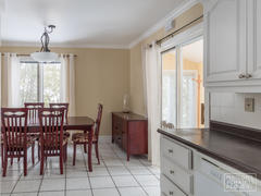 cottage-for-rent_eastern-townships_104260