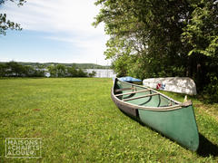 cottage-for-rent_eastern-townships_124512