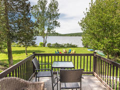 cottage-for-rent_eastern-townships_124513