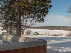 cottage-rental_la-terrasse-du-lac_104235