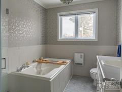 cottage-rental_la-terrasse-du-lac_104246