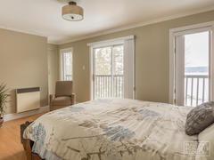 cottage-rental_la-terrasse-du-lac_104251