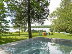 location-chalet_la-terrasse-du-lac_124510