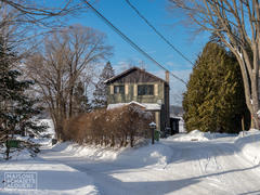 rent-cottage_Asbestos_104239