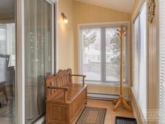 rent-cottage_Asbestos_104256
