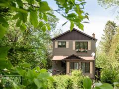 rent-cottage_Asbestos_124509