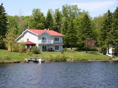 cottage-for-rent_eastern-townships_63280