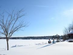 cottage-for-rent_eastern-townships_63334