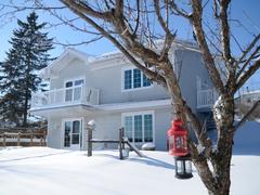 rent-cottage_Windsor_63264