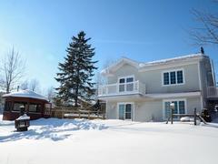 rent-cottage_Windsor_63333