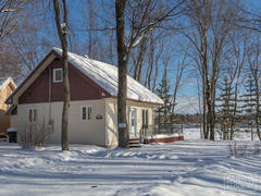 cottage-for-rent_eastern-townships_104336