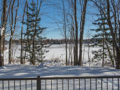 cottage-for-rent_eastern-townships_104339