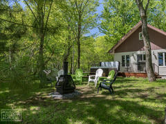 cottage-for-rent_eastern-townships_107682