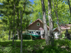 cottage-for-rent_eastern-townships_107683