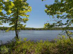 cottage-for-rent_eastern-townships_107684