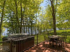 cottage-for-rent_eastern-townships_107687