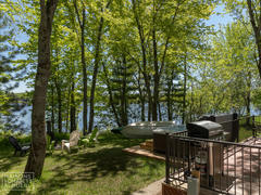 cottage-for-rent_eastern-townships_107692