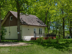 cottage-for-rent_eastern-townships_107693