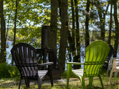 cottage-for-rent_eastern-townships_107694