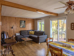 cottage-for-rent_eastern-townships_118886