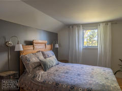 cottage-for-rent_eastern-townships_118889