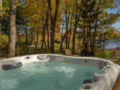 cottage-for-rent_eastern-townships_118893