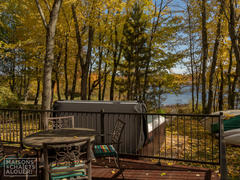cottage-for-rent_eastern-townships_118894